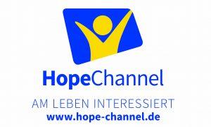 Link zu Hope TV